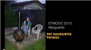 etmooc video