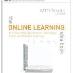 Shank: Online Learning Idea Book (1st Edition)