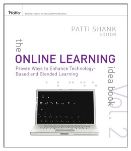 Shank: Online Learning Idea Book (2nd Edition)